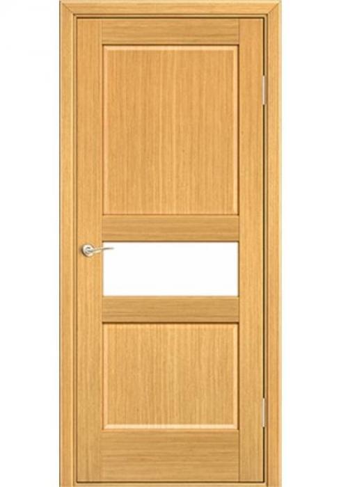 Завод Деревоизделий, Дверь межкомнатная Тип 208 ДФО2