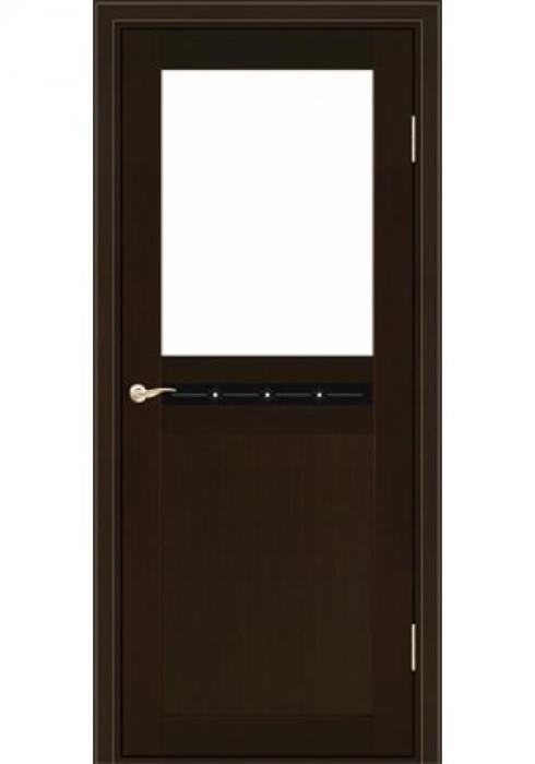 Завод Деревоизделий, Дверь межкомнатная Тип 250 ДФО