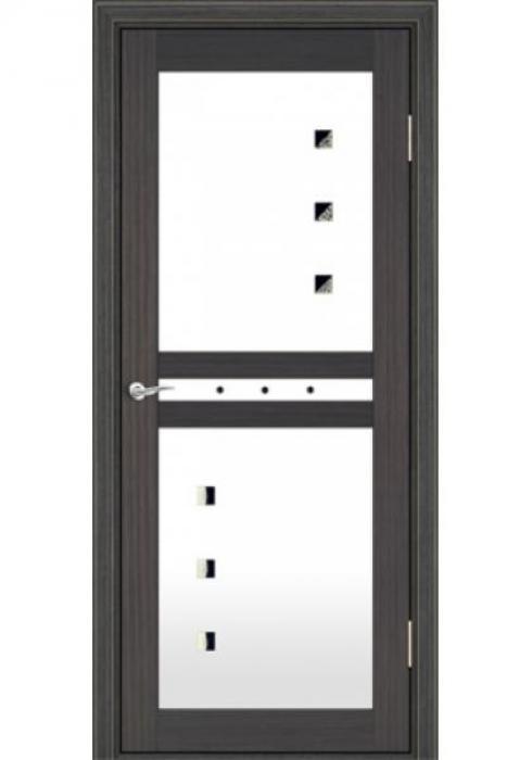 Завод Деревоизделий, Дверь межкомнатная Тип 250 ДО