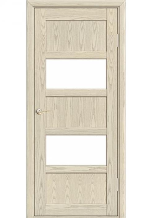 Завод Деревоизделий, Дверь межкомнатная Тип 270 ДФО1