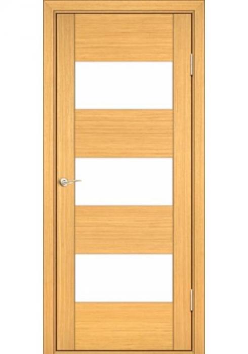 Завод Деревоизделий, Дверь межкомнатная Тип 275