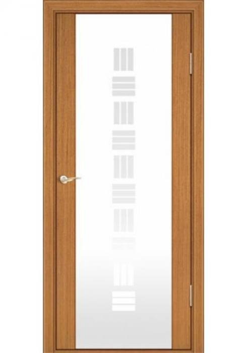 Завод Деревоизделий, Дверь межкомнатная Тип 300