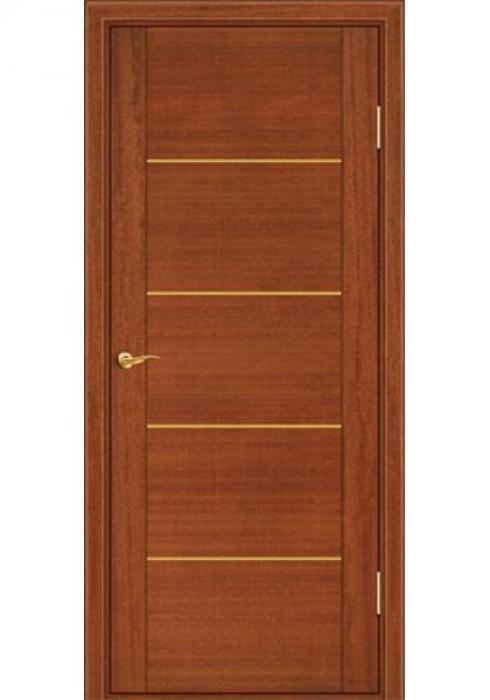 Завод Деревоизделий, Дверь межкомнатная Тип 300 ДФМ4