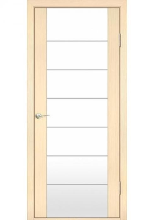 Завод Деревоизделий, Дверь межкомнатная Тип 300 М5