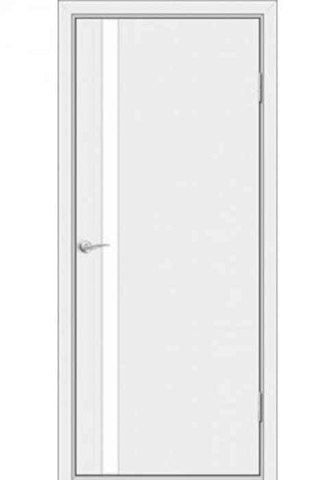 Завод Деревоизделий, Дверь межкомнатная Тип 340