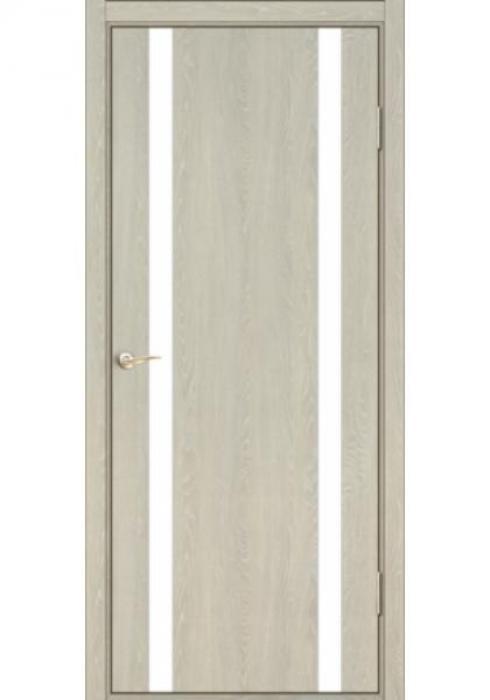 Завод Деревоизделий, Дверь межкомнатная Тип 341