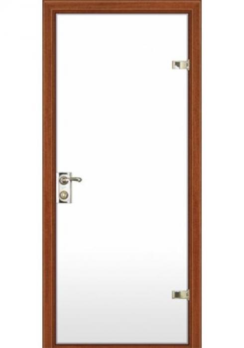 Завод Деревоизделий, Дверь межкомнатная Тип 400