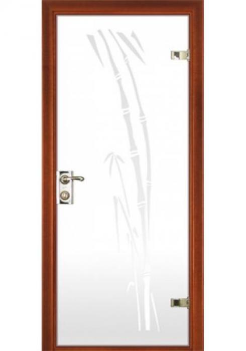 Завод Деревоизделий, Дверь межкомнатная Тип 400 П1
