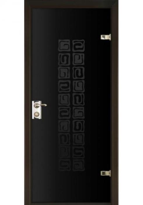 Завод Деревоизделий, Дверь межкомнатная Тип 400 П10