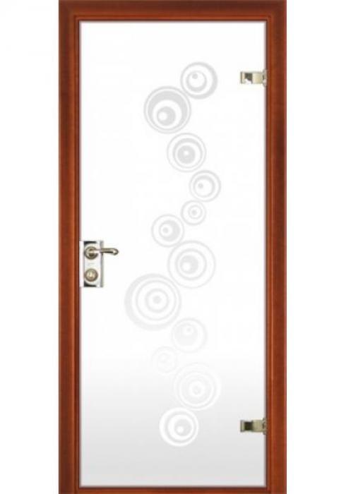 Завод Деревоизделий, Дверь межкомнатная Тип 400 П3