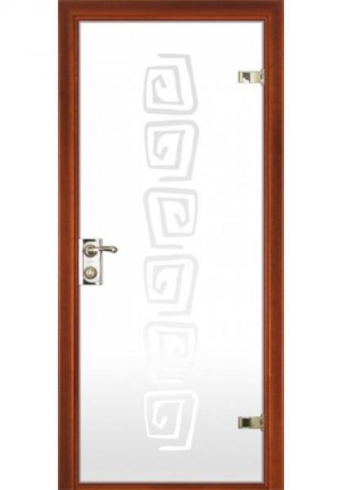Завод Деревоизделий, Дверь межкомнатная Тип 400 П6