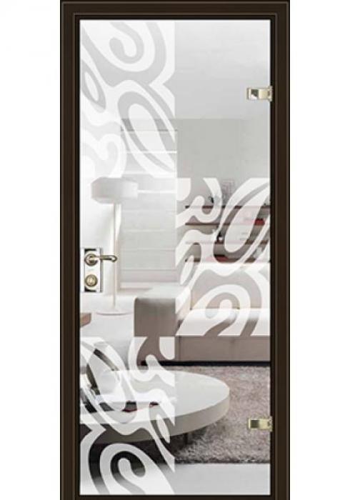 Завод Деревоизделий, Дверь межкомнатная Тип 400 П8