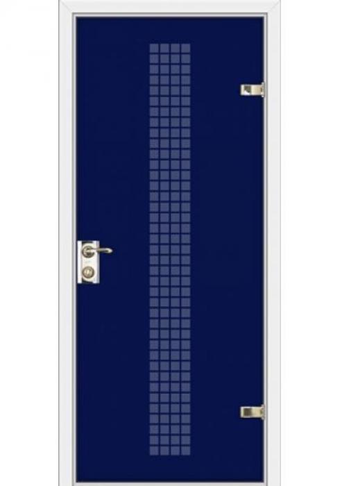 Завод Деревоизделий, Дверь межкомнатная Тип 400 Ш