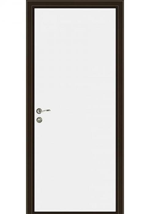 Завод Деревоизделий, Дверь межкомнатная Тип 450