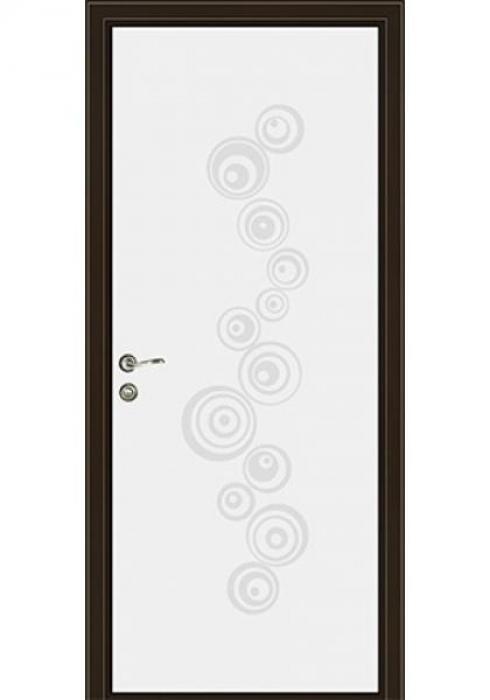Завод Деревоизделий, Дверь межкомнатная Тип 450 П3