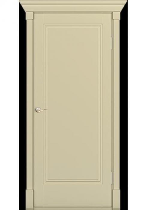 Завод Деревоизделий, Дверь межкомнатная Тип 509 ДФ