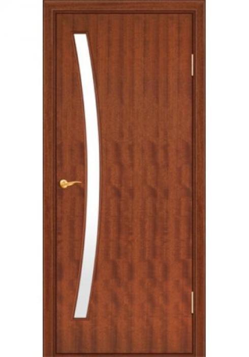 Завод Деревоизделий, Дверь межкомнатная Тип 70