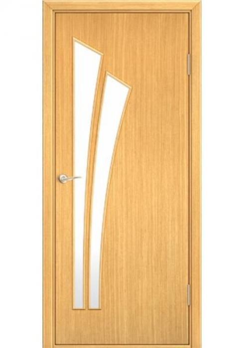 Завод Деревоизделий, Дверь межкомнатная Тип 71