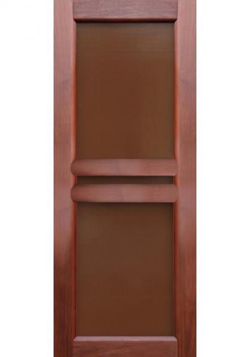 Докрос, Дверь межкомнатная Токио 1 ДО1