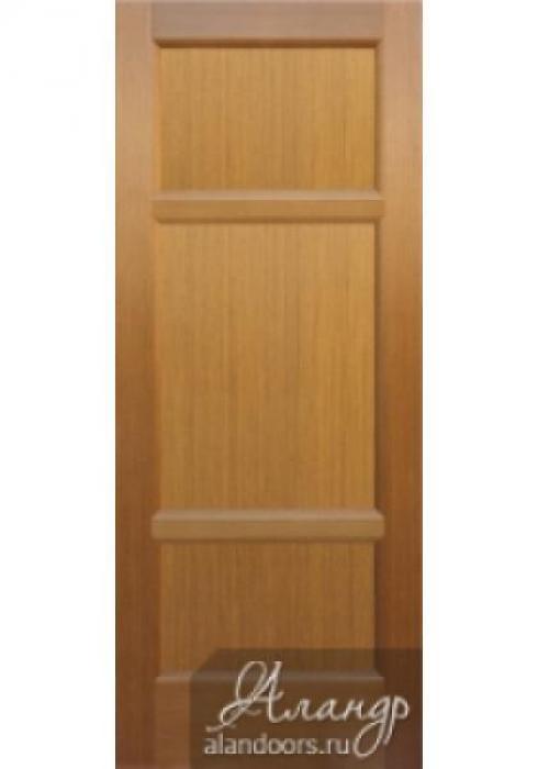 Аландр, Дверь межкомнатная Токио 14 Аландр