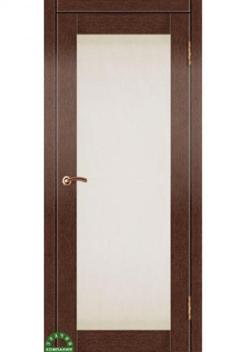Зодчий, Дверь межкомнатная Токио 2 шпон