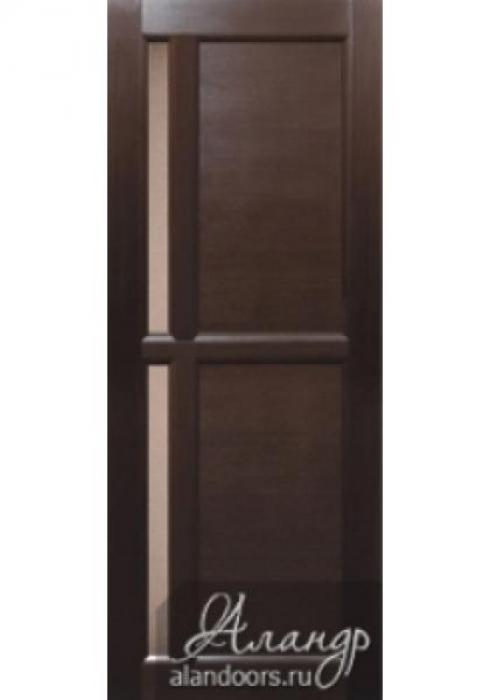 Аландр, Дверь межкомнатная Токио 3 Аландр
