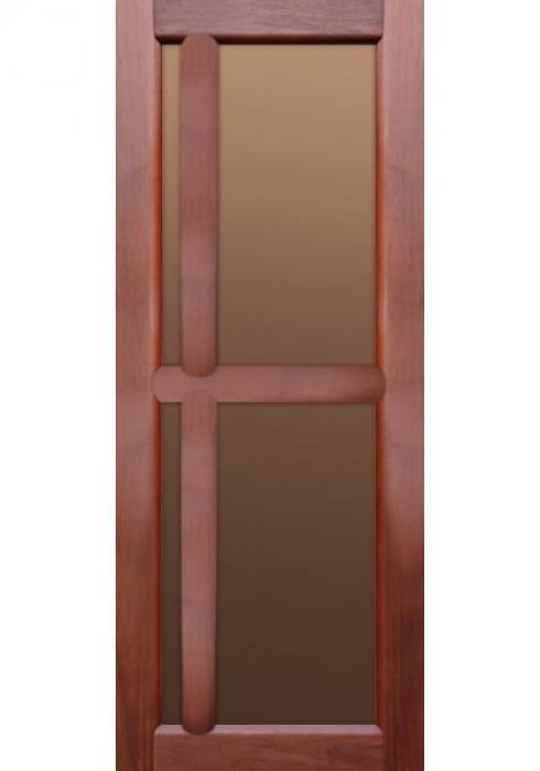 Докрос, Дверь межкомнатная Токио 3 ДО1