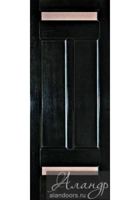 Аландр, Дверь межкомнатная Токио 4 Аландр