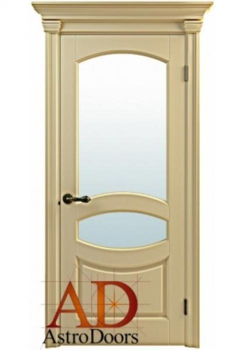 Астродорс, Дверь межкомнатная Толедо Астродорс