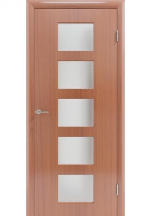 Атри, Дверь межкомнатная Толедо