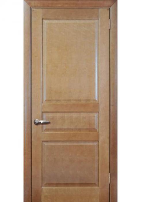 Алталия, Дверь межкомнатная Топаз Алталия