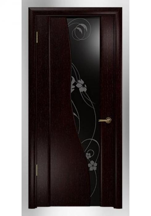 Веста, Дверь межкомнатная Торелло Веста