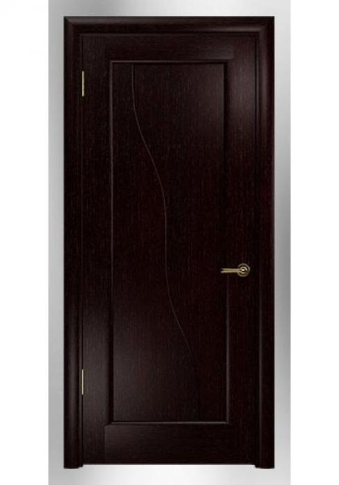 Веста, Дверь межкомнатная Торино Веста