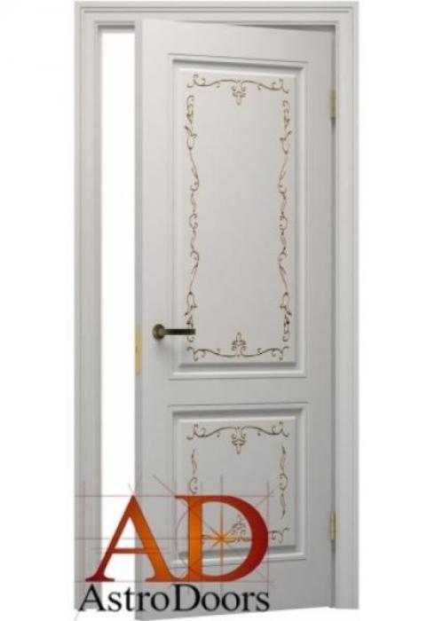 Астродорс, Дверь межкомнатная Тоскана 2 Астродорс