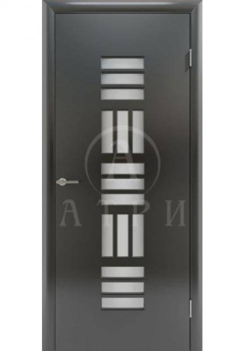 Атри, Дверь межкомнатная Трио