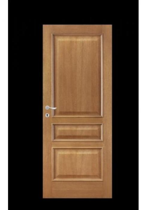 Псковская фабрика дверей, Дверь межкомнатная Трио