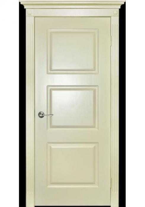 Марийский мебельный комбинат, Дверь межкомнатная Трио