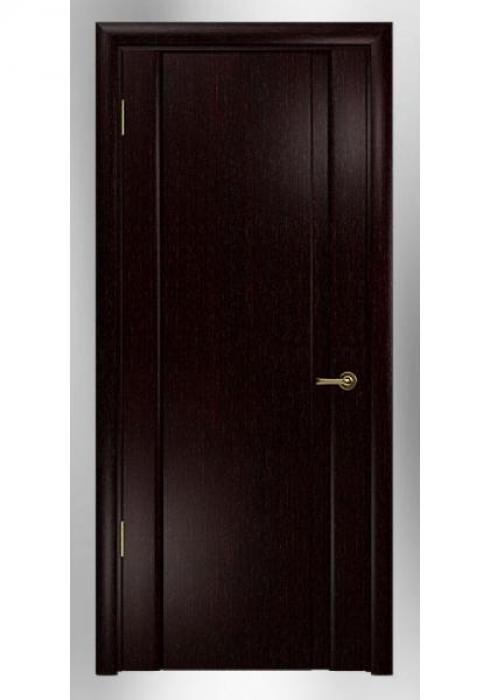 Дверь межкомнатная Триумф 1 Веста, Дверь межкомнатная Триумф 1 Веста