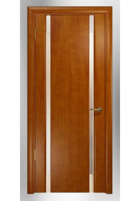 Веста, Дверь межкомнатная Триумф 2 Веста