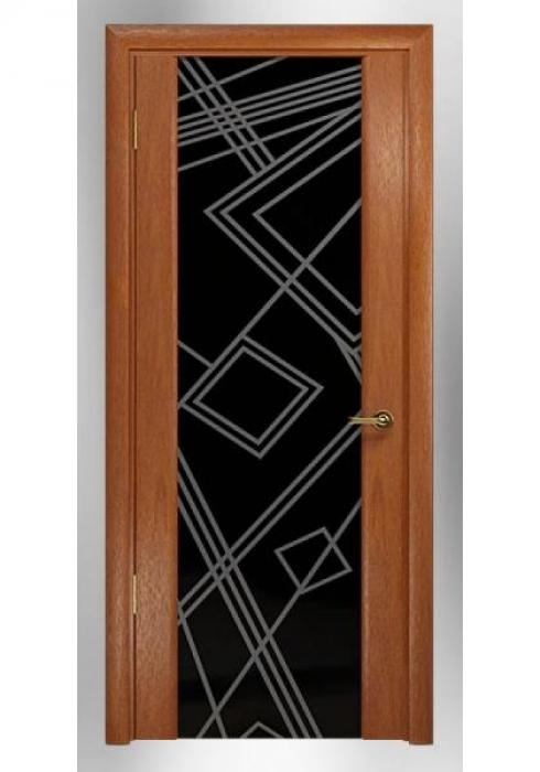 Дверь межкомнатная Триумф 3 Веста, Дверь межкомнатная Триумф 3 Веста