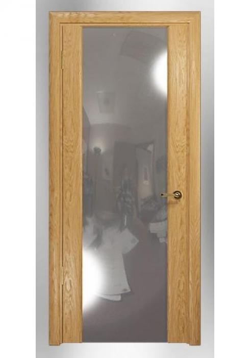 Веста, Дверь межкомнатная Триумф 3 Веста