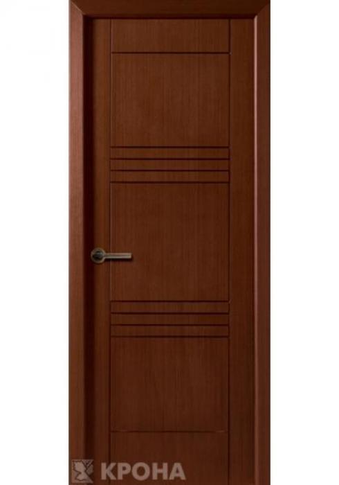 Крона, Дверь межкомнатная Троя ДГ