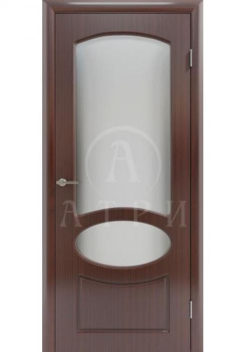 Атри, Дверь межкомнатная Цезарь