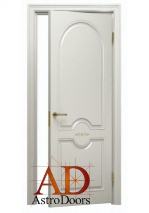 Астродорс, Дверь межкомнатная Турин Астродорс