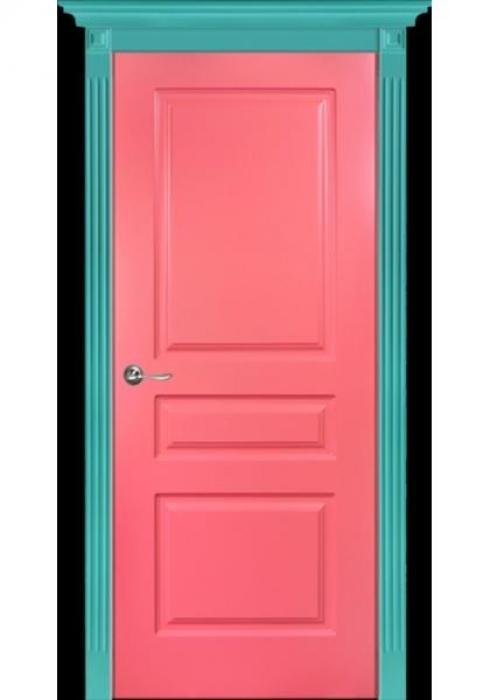 Марийский мебельный комбинат, Дверь межкомнатная Турин