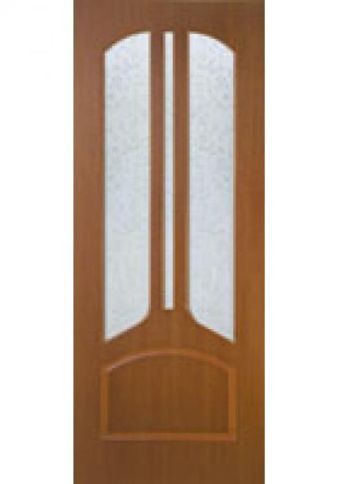 Форест, Дверь межкомнатная Тверца