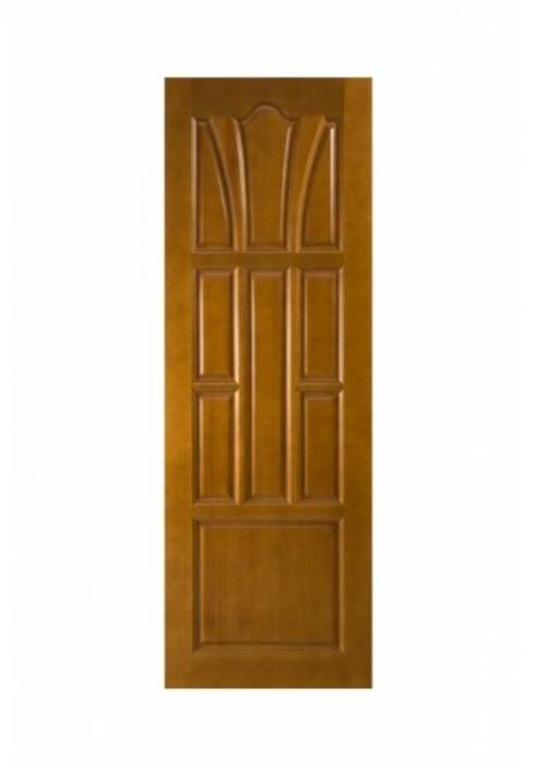 Эком , Дверь межкомнатная Тюльпан ДГ Эком