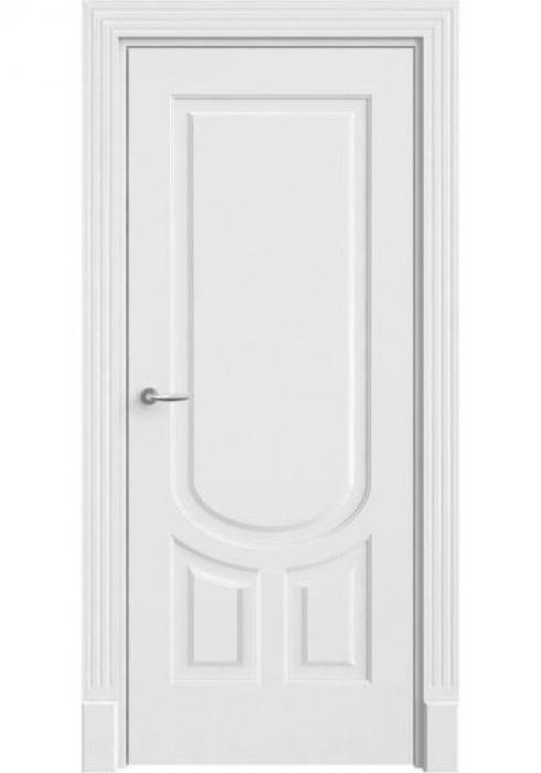 RosDver, Дверь межкомнатная Уно