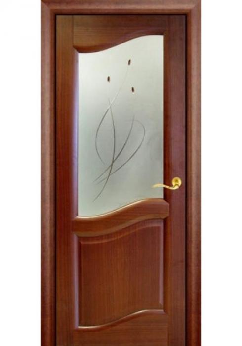 RosDver, Дверь межкомнатная Валенсия