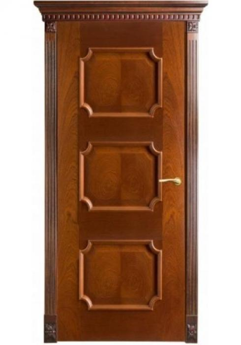 Оникс, Дверь межкомнатная Валенсия